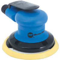 Cooper Tools MP4400-05 MP4400 Random Orbital Sander, 12,000 Rpm