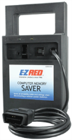 EZ Red MS4000 Super Computer Memory Saver