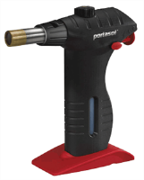 Portasol MT220 Cordless Self Igniting Mini Torch