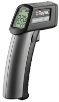 Raytek MT6 Mini Temp IR Thermometer w/ Laser