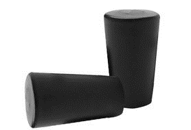 Package Pavement 106100 Plug-R Tenthole Stake Plugs