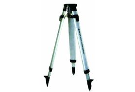 Spectra 2161 Heavy Duty Aluminum Quick Clamp Tripod