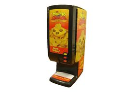 Gold Medal 5300 El Nacho Cheese Dispenser