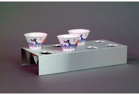 Paragon 61225 Sno Cone Holder