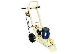Edco 94400 Tile Shark Floor Stripper