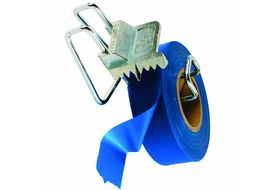 Keson FTD12 Flagging Tape Dispenser