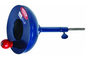 Electric Eel HE 1425 Hande Drain Cleaner