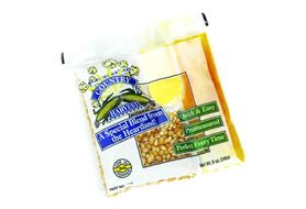 Paragon 1001 Popcorn Portion Packs for 8oz Poppers, 24/Cs.