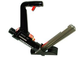 Powernail 445 Pneumatic Hardwood Flooring Nailer