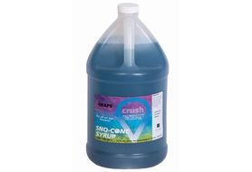 Paragon 6402 Grape, 1 Gallon, 4/Cs