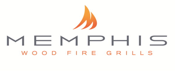 Memphis Wood Fire Pellet Grills for Sale Online from an Authorized Memphis Grill Dealer