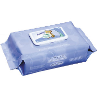 Nice Pak A630FW Pudgies® by Wet Nap® Baby Wipes