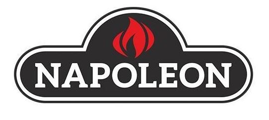 Buy Napoleon Gas Grills Online from an Authorized Napoleon Grill Dealer
