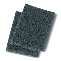 Premiere Pads 188 Extra Heavy-Duty Scour Pads