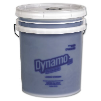 Phoenix Brands 4909 Dynamo® Action Plus Industrial-Strength Detergent