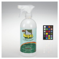 Phoenix Brands 8580 Niagara® Non-Aerosol Spray Starch