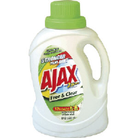 Phoenix Brands 49551 AJAX® 2X Free & Clear