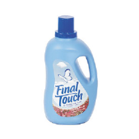 Phoenix Brands 58420 Final Touch® Fabric Softener
