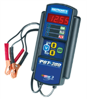 Midtronics PBT-200 Battery/Electrical System Tester