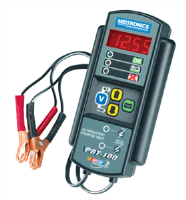 Midtronics PBT-300 Battery/Electrical System Tester
