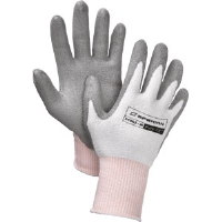Sperian PF542-S Pure Fit® HPPE Cut Resistant Gloves, Small