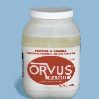 Procter & Gamble 2531 Orvus® W A Paste