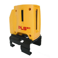 Pacific Laser Systems PLS-60512 PLS90 Laser Level Tool