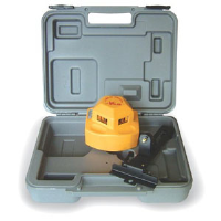 Pacific Laser Systems PLS-60526 PLS360 360 Degree Laser Level Tool