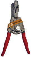 Ratchet Master QRPLV Large Vertical Quick Release Plier