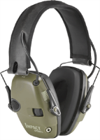 Howard Leight R-01526 Impact Sport Amplification Earmuff
