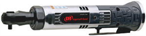 "Ingersoll Rand R140 7.2 Volt 1/4"" Cordless Ratchet Wrench"