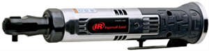 "Ingersoll Rand R145 7.2 Volt 3/8"" Cordless Ratchet Wrench"
