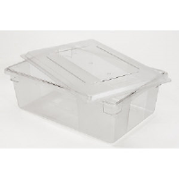 Food Service Storage Supplies Bread Produce Bags Containers