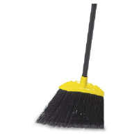 Rubbermaid 6374 Lobby Broom