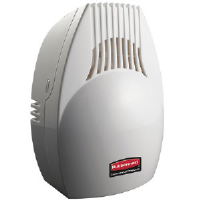 Rubbermaid 9C90 WHI Sebreeze® Portable Fan Dispenser