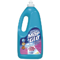 Reckitt Benckiser 74297 Professional Mop & Glo® Triple Action™ Floor Shine Cleaner