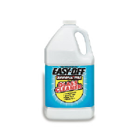 Reckitt Benckiser 75116 Professional Easy-Off® Glass Cleaner, 4/1 Gallon