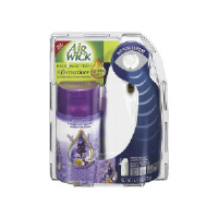 Reckitt Benckiser 77960 Air Wick® Freshmatic® Ultra Automatic Spray Starter Kit