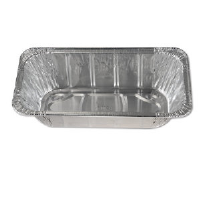 Reynolds RC1149 Reynolds® Steam Table Pans, 1/2 Size