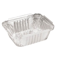 Reynolds RC555 Entree/Carry Out Aluminum Containers