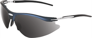 Uvex S4025 Milan Photochromic Safety Eyewear