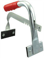 "EZ Red S520 ""Side"" Battery Lifter"