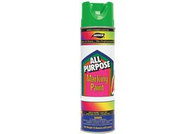 Aervoe 1384 All Purpose Marking Paint (Green)