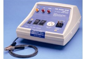 Sotcher Model 311 The Short Stop AC Leakage Current Tester