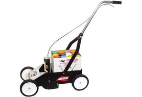 Aervoe 800 Vers-A-Striper® Paint Striper - Pavement