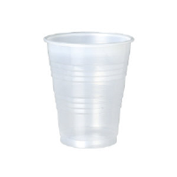 Solo Cup Y7RH Galaxy® Translucent Cups, 7 Ounce