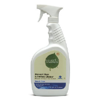 Seventh Generation 22713 Natural Glass & Surface Cleaner