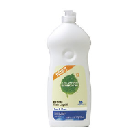 Seventh Generation 22733 Natural Free and Clear Dish Liquid