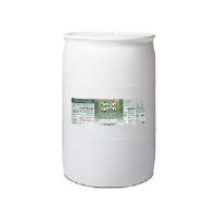 Simple Green 13008 Industrial Strength Cleaner/Degreaser, 55 Gallon