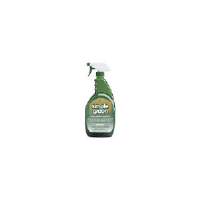 Simple Green 13012 Industrial Strength Cleaner/Degreaser, 24 Ounce